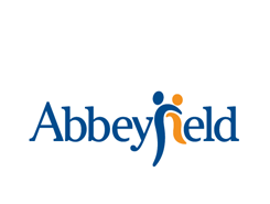 Abbeyfield New Zealand